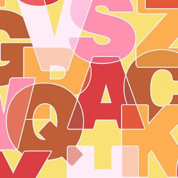 thomas-knauer-sews-thesaurus-alphabet
