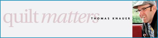 quilt-matters