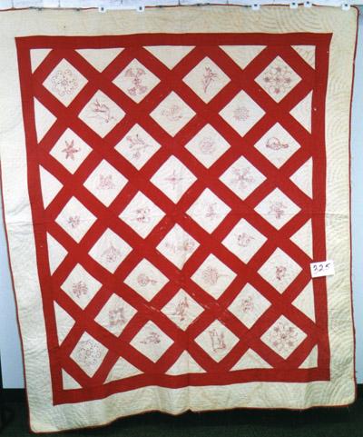 1E-3D-193F-234-MichiganMSUMuseum-a0c5l3-a_8092
