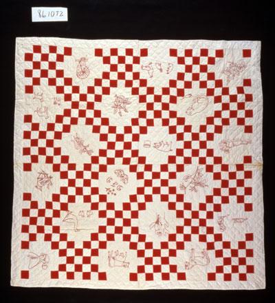1E-3D-958-234-MichiganMSUMuseum-a0a9k2-a_8092