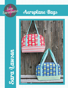 sara-lawson-Aeroplane-Bags
