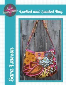 sara-lawson-locked_and_loaded_bag