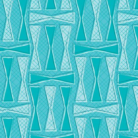 thomas-knauer-sews-doodles-1