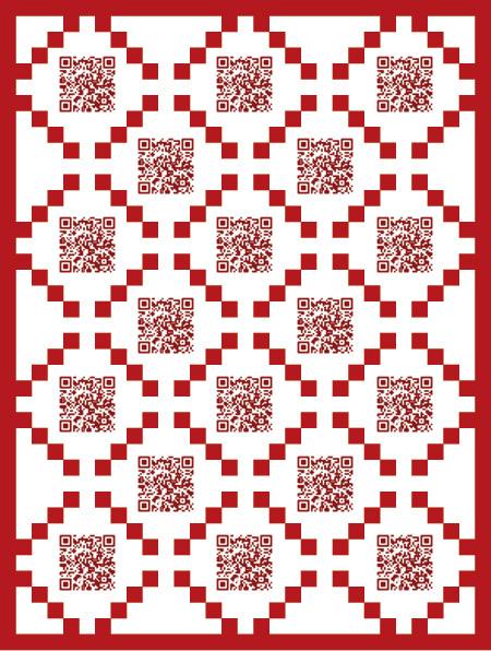 thomas-knauer-sews-QR-quilt