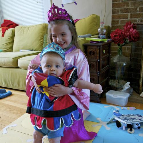 thomas-knauer-sews-fathers-day-2
