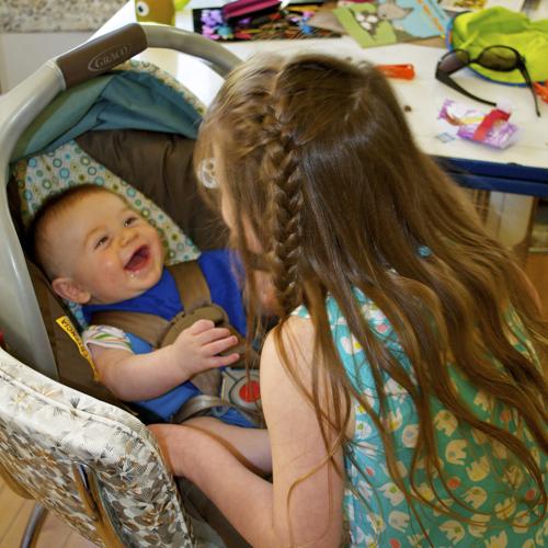 thomas-knauer-sews-fathers-day-3