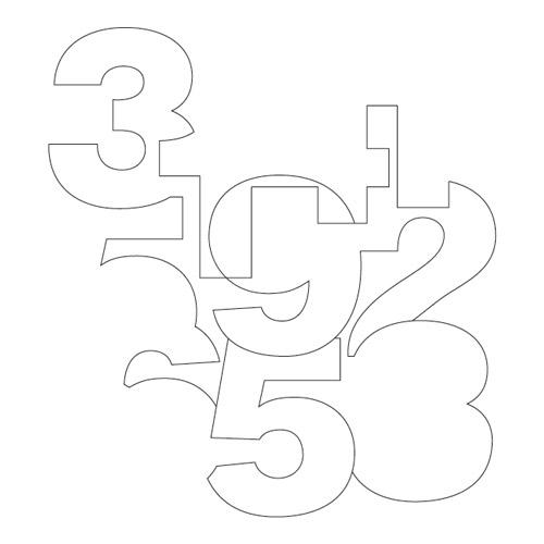 thomas-knauer-sews-pi-4