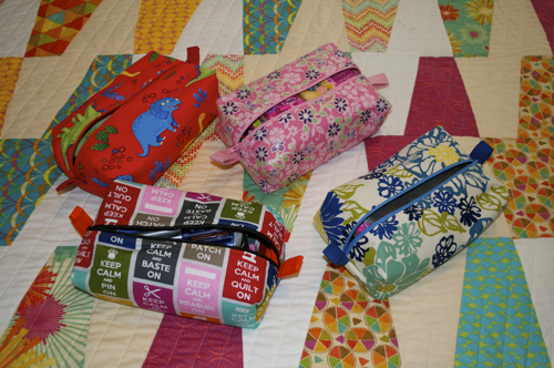 thomas-knauer-sews-care-packages