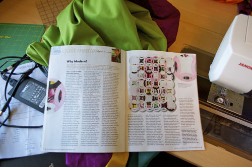 thomas-knauer-sews-quilters-newsletter