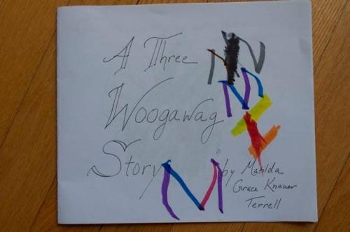 thomas-knauer-sews-woogawag-1