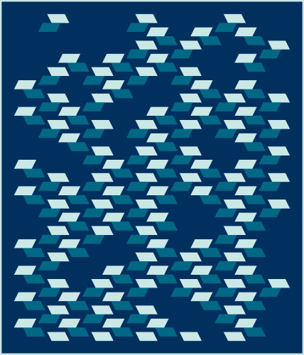thomas-knauer-sews-indigo-quilt