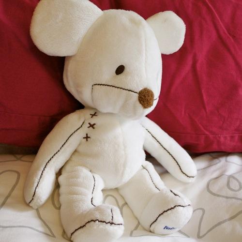 thomas-knauer-sews-mrs-mouse
