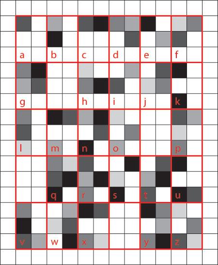 thomas-knauer-sews-abecedarian-pattern