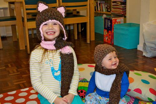 thomas-knauer-sews-knitting