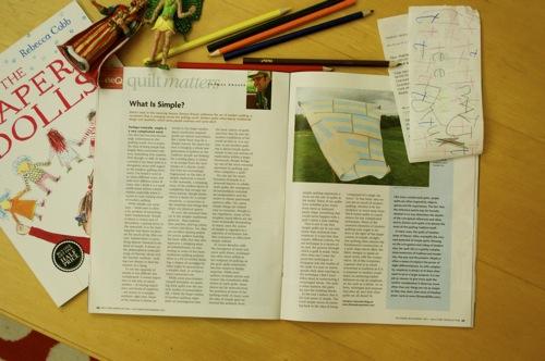 thomas-knauer-sews-quilt-matters