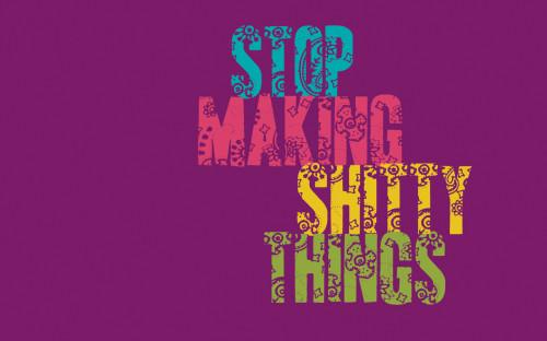 thomas-knauer-sews-desktop-mantra